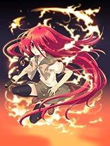 「灼眼のシャナS」「灼眼のシャナIII」のBD-BOXが8月リリース