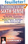 The Evidence for the Sixth Sense: Ama...