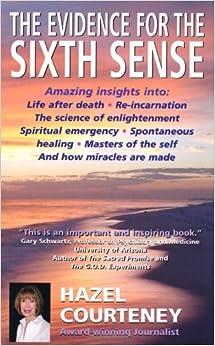 the sixth sense book pdf