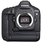 Canon デジタル一眼レフカメラ EOS-1D X ボディ EOS1DX