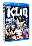 WWE: The Kliq Rules [Blu-ray]