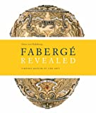 img - for Faberge Revealed: At the Virginia Museum of Fine Arts book / textbook / text book
