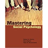 Mastering Social Psychology 1 10th  Edition price comparison at Flipkart, Amazon, Crossword, Uread, Bookadda, Landmark, Homeshop18