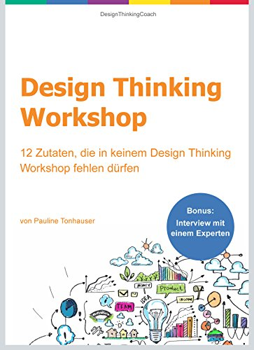 Fehlen for Design thinking tisch