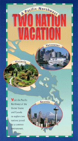 Two Nation Vacation [VHS]