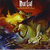 Bat Out Of Hell 3: The Monster is Looseby Meat Loaf