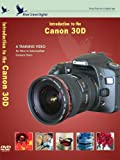 Introduction to the Canon 30D