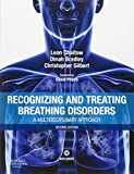img - for Recognizing and Treating Breathing Disorders: A Multidisciplinary Approach, 2e book / textbook / text book