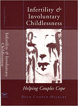 a study of childlessness in couples A seven-year follow-up study of couples who were voluntarily childless, delayed parents, and parents was carried out utilizing questionnaire items from the original study by the author (bram, 1974.