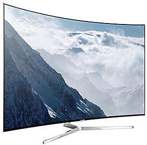 Samsung UE49KS9000 TV Ecran LCD 49