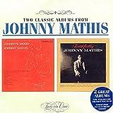 Faithfully: Johnny's Mood ~ Johnny Mathis