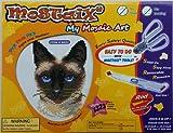 Mostaix - Mosaicos (M6023)