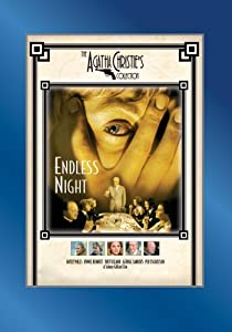Agatha Christie's Endless Night