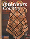 Int�rieurs Country : Des quilts facil...