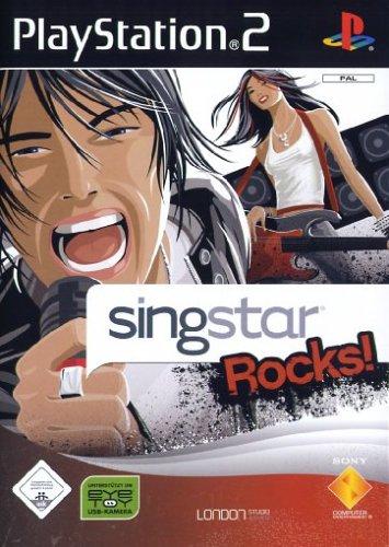 singstar-rocks