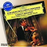Tchaikovsky: Violin Concertos & Encores