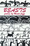 Beasts (0915306522) by Harold Jaffe