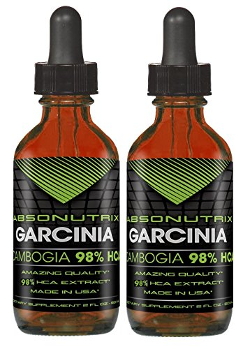 2-Absonutrix-Garcinia-Cambogia-98-HCA-weight-loss-supplement-2Oz-60-day-supply