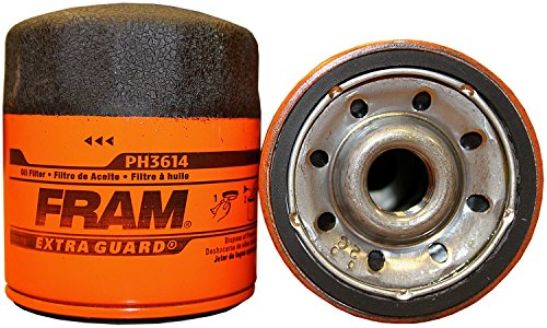 fram-ph3614-oil-filter