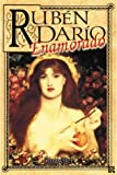 Ruben Dario enamorado / Ruben Dario in Love (Spanish Edition)