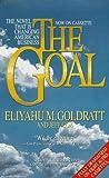 : The Goal (JV)