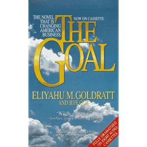 eli goldratt the goal movie games and   eli goldratt the goal movie