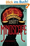 Mindscape (The Ability)