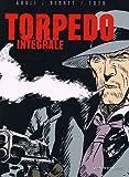 echange, troc Jordi Bernet, Abuli, Toth - Torpedo : Intégrale