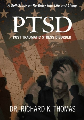 post traumatic stress in native american Ptsd and nightmares 27 2001 national center for post-traumatic stress  disorder and the national center for american indian and alaska native mental .