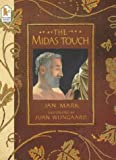 The Midas Touch (0744578205) by Jan Mark