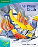 img - for Pobblebonk Reading 5.10 The Plane Crash book / textbook / text book