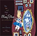 The Art and Flair of Mary Blair