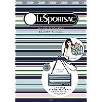 LESPORTSAC 表紙画像