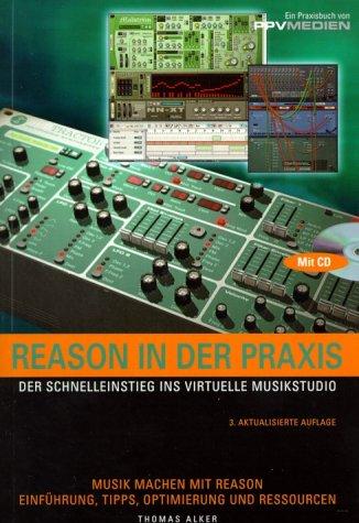 reason-in-der-praxis-der-schnelleinstieg-ins-virtuelle-musikstudio