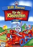 Billi Banni - F�r die Kleinsten 2004