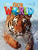 Our World 3: Video DVD