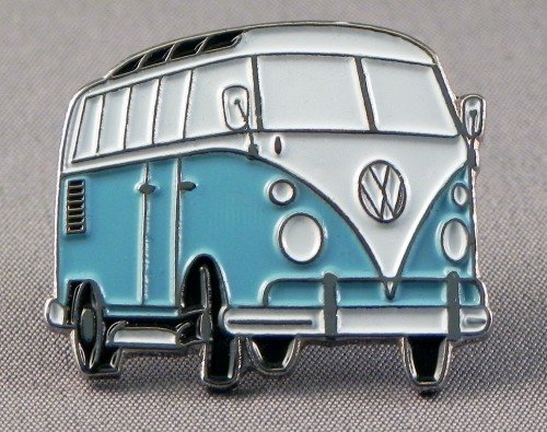 metal-enamel-pin-badge-brooch-volkswagen-vw-camper-van-transporter-blue
