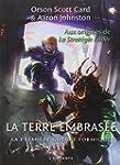 PREMI�RE GUERRE FORMIQUE (LA) T.02 :...