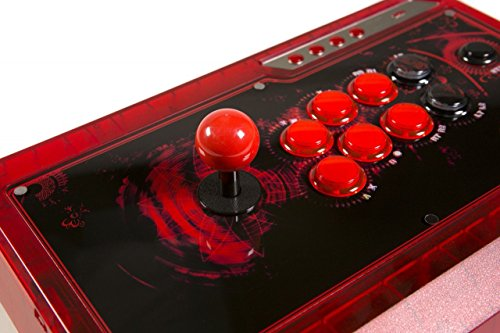 qanba-q4-raf-joystick-pro-fighstick-arcade-3in1-xbox360-ps3-pc-ice-red