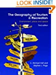 The Geography of Tourism and Recreati...