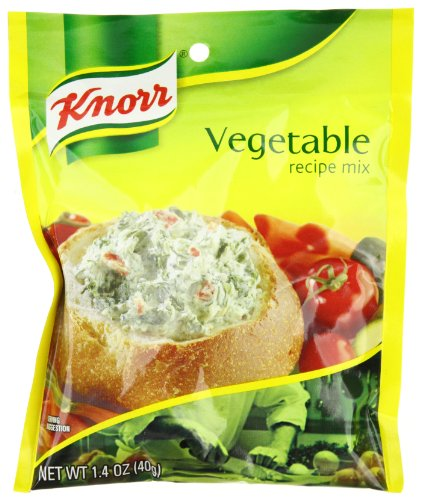 knorr-vegetable-recipe-mix-14000-ounce-pack-of-6
