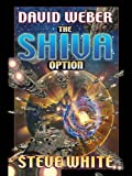 The Shiva Option (Starfire Book 4) (English Edition)