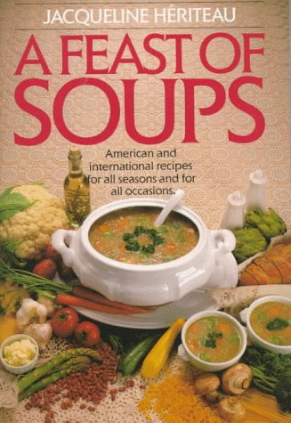 Feast of Soups