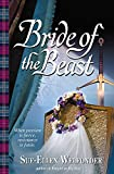 img - for Bride of the Beast book / textbook / text book