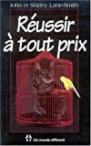 img - for REUSSIR A TOUT PRIX book / textbook / text book