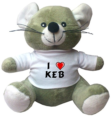 plush-mouse-with-i-love-keb-t-shirt-first-name-surname-nickname