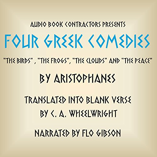 four-greek-comedies-the-birds-the-frogs-the-clouds-and-the-peace
