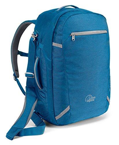lowe-alpine-at-carry-on-45-22-pack-atlantic-blue-limestone