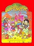 Seleccion Dorada-Cuentos/ Golden Selection-Classic Tales (Coleccion Cuentos Clasicos de Disney) (Spanish Edition)