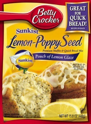 betty-crocker-premium-lemon-poppyseed-muffin-mix-by-general-mills